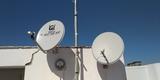reparación e instalación antenas - foto