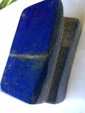 lapis lazuli - foto