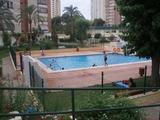 PLAYA PONIENTE - AV URUGUAY,  4 - foto
