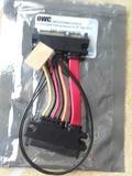"""sensor de temperatura iMac 27\"""" de 2012 - foto"""