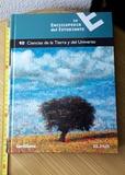 ENCICLOPEDIA DEL ESTUDIANTE - TOMO 10.  - foto