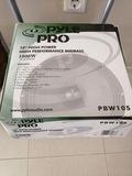 Altavoz Pyle Pro 1000w 500rms - foto