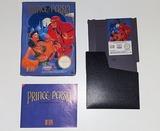 Prince of Persia (NES PAL EN CASTELLANO) - foto