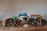 Playmobil 4850 zoo grande - foto