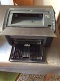 impresora canon - foto
