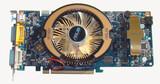 Asus 8800gt 512MB Edicion Glaciator - foto