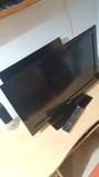 Tv lg 26 hd-led - foto