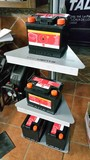 Venta de Baterias Nuevas y Seminuevas - foto