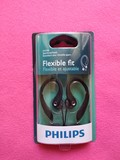 Auriculares Philips. - foto