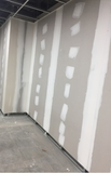 Pladur Instalaciones Rodriguez - foto