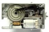 Motor elv para bloqueo 204 207 212 - foto
