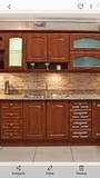carpintero de  cocinas y puertas - foto