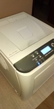impresora digital profesional - foto