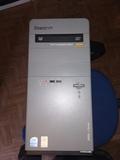 Lenovo Windows 7 Intel 2gb /80 hd - foto