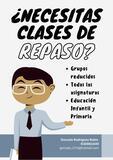 CLASES PARTICULARES EN LOGROÑO - foto