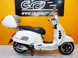 VESPA - GTS 300 IE - foto