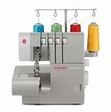 reparación de máquinas de coser madrid - foto