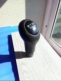 pomo seat - foto