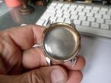 Caja de reloj Cauny prima - foto