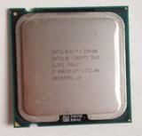 E8400  3.0Ghz/6M/1333 socket 775 - foto
