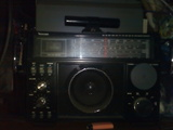Radio venturer - foto