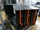Torres Intel Core i5 Gateway - foto