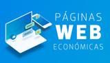 Hosting + dominio + pÁgina web - foto