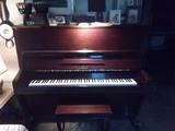Piano STORY de 1919 - 100 años cumplidos - foto