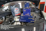 Cambio Aceite + filtros desde 39,95Euros - foto