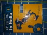 LIBRO UN GIORNO IN ITALIA BONACCI EDITOR - foto