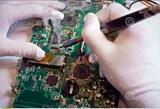 Reparaciones Ordenadores, móviles, table - foto