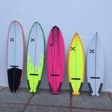 TABLAS DE SURF Y PACKS COMPLETOS - foto