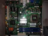 Lenovo L-IG41M2 DDR3 - foto