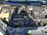 Motor completo ford focus berlina (2004 - foto