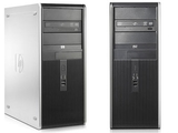 PCS HP DC7900 Y 7800 C2DUO 6/500 - foto