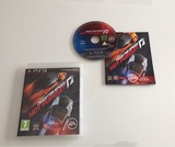 Need for speed hot pursuit Para PS3 - foto