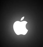 Cambio de pantallas iphone - foto