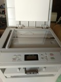 Impresora multi láser Brother - DCP-7055 - foto