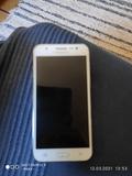 Samsung Galaxy S4 Mini  GT-I9195 - foto