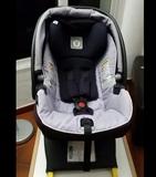 La silla infantil más segura del mercado - foto