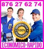 Reparación mejor precio Zaragoza - foto