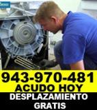 Reparación mejor precio Guipuzcoa - foto
