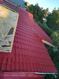 tejados y reformas A.S - foto
