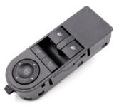 hmc interruptor ventana  elevaluna BOT-0 - foto