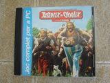 Asterix & obelix contra cesar -pc- 1999 - foto