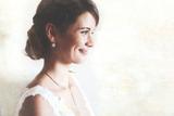 Fotógrafo de bodas en Ibiza - foto