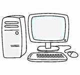 Servicio tecnico PC a domicilio - foto
