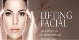 Lifting facial con acupuntura - foto