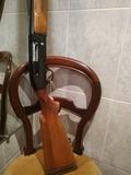 Beretta 301 - foto