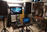 alquiler de equipos de musica - foto